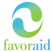 Favoraid