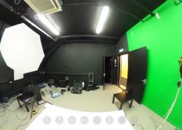 Te huur | Kantoor 0.07A | 62m² | Foto 3