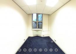 Te huur | Kantoor 1.02 | 27m² | Foto 1