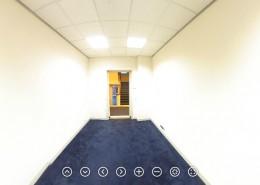 Te huur | Kantoor 1.02 | 27m² | Foto 3