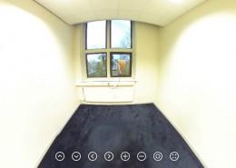 Te huur | Kantoor 1.03 | 30m² | Foto 1