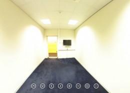 Te huur | Kantoor 1.03 | 30m² | Foto 3
