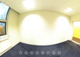 Te huur | Kantoor 1.03 | 30m² | Foto 4