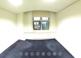 Te huur   Kantoor 1.05   42m²   Foto 1