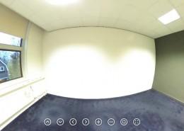Te huur   Kantoor 1.05   42m²   Foto 4