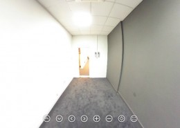 Te huur   Kantoor 1.09   22m²   Foto 3