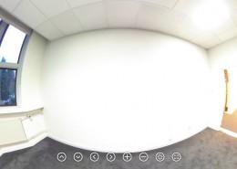 Te huur   Kantoor 1.09   22m²   Foto 4