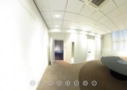 Te huur | Kantoor 1.10 | 126m² | Foto 2