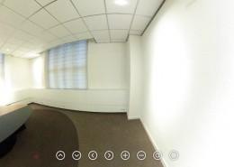 Te huur | Kantoor 1.10 | 126m² | Foto 4