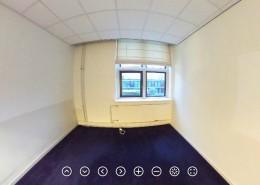 Te huur   Kantoor 1.11   35m²   Foto 1