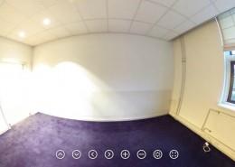 Te huur   Kantoor 1.11   35m²   Foto 2