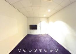 Te huur   Kantoor 1.11   35m²   Foto 3