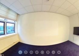 Te huur   Kantoor 1.11   35m²   Foto 4