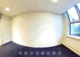 Te huur   Kantoor 1.13   31m²   Foto 2