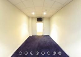 Te huur   Kantoor 1.13   31m²   Foto 3