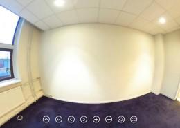 Te huur   Kantoor 1.13   31m²   Foto 4