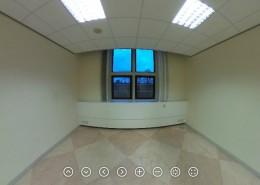 Te huur | Kantoor 1.16 | 40m² | Foto 1