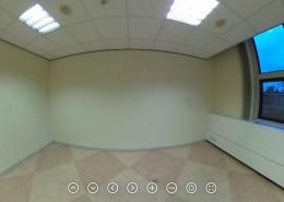 Te huur | Kantoor 1.16 | 40m² | Foto 2