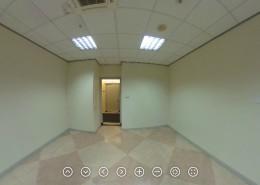 Te huur | Kantoor 1.16 | 40m² | Foto 3