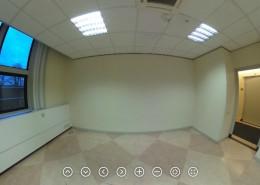 Te huur | Kantoor 1.16 | 40m² | Foto 4