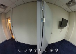 Te huur | Kantoor 1.17 | 34m² | Foto 1