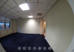 Te huur | Kantoor 1.17 | 34m² | Foto 2