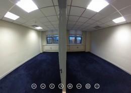 Te huur | Kantoor 1.17 | 34m² | Foto 3