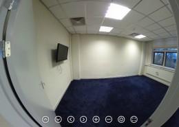 Te huur | Kantoor 1.17 | 34m² | Foto 4