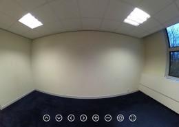 Te huur | Kantoor 1.19 | 60m² | Foto 2