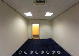 Te huur | Kantoor 1.19 | 60m² | Foto 3