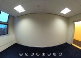 Te huur | Kantoor 1.19 | 60m² | Foto 4
