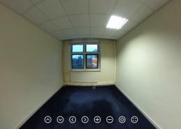 Te huur | Kantoor 1.20 | 32m² | Foto 1