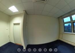 Te huur | Kantoor 1.20 | 32m² | Foto 2
