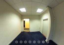 Te huur | Kantoor 1.20 | 32m² | Foto 3