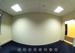 Te huur | Kantoor 1.20 | 32m² | Foto 4