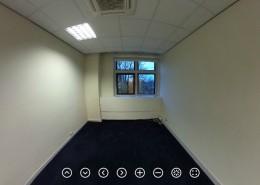 Te huur   Kantoor 1.21   29m²   Foto 1