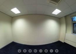 Te huur   Kantoor 1.21   29m²   Foto 2
