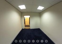 Te huur   Kantoor 1.21   29m²   Foto 3
