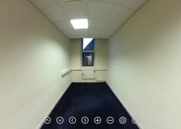 Te huur | Kantoor 1.22 | 24m² | Foto 1