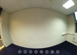 Te huur | Kantoor 1.22 | 24m² | Foto 2