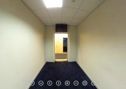 Te huur | Kantoor 1.22 | 24m² | Foto 3