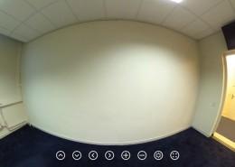 Te huur | Kantoor 1.22 | 24m² | Foto 4
