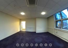Te huur | Kantoor 1.23 | 62m² | Foto 3