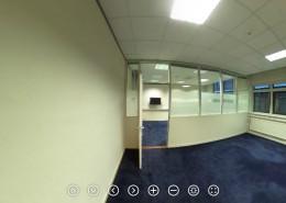 Te huur | Kantoor 1.24 | 86m² | Foto 2