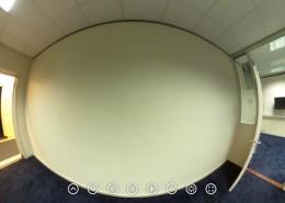 Te huur | Kantoor 1.24 | 86m² | Foto 3