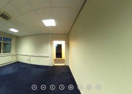 Te huur | Kantoor 1.24 | 86m² | Foto 4