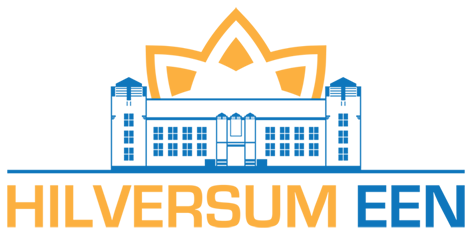 Hilversum Een
